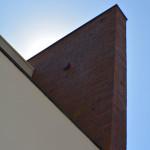 Casa JRGV1