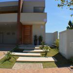 Casa JRGV2