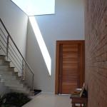 Casa JRGV3
