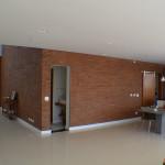 Casa JRGV4