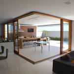 Casa JRGV5