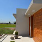 Casa JRGV8