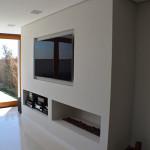 Casa JRGV10