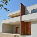 Casa JRGV13