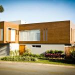 Casa DFGV1