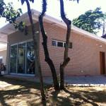 Casa CAGV4