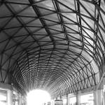Terminal Vila Luzita