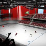 Estádio 2008